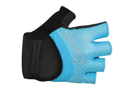 Arenberg Gel Glove - Women's