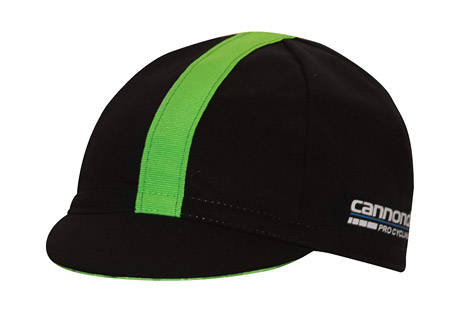 Cannondale Cycling Cap