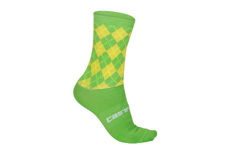 Cannondale Rosso Corsa 13 Socks