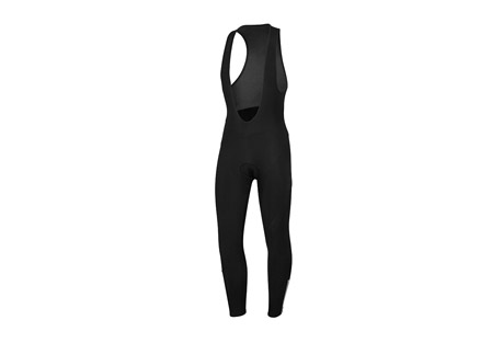 Ergo Bibtight (No Pad) - Men's