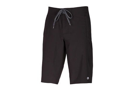 301 Fit Board Short - Men's
