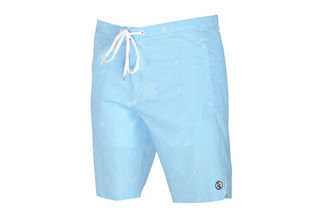 305 Fit Board Short - Men's