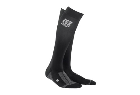 Recovery+ Pro Compression Socks - Women's