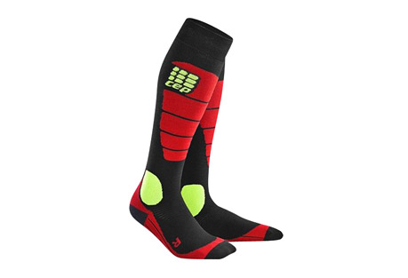 Pro+ Snowboard Compression Socks - Women's