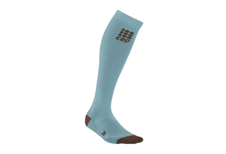 Progressive+ Golf Compression Sock - Women's