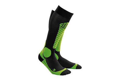 Skiing Socks - Men's