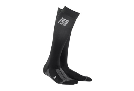 Progressive+ Riding Socks - Women's