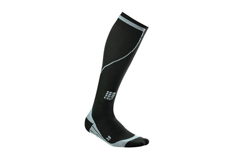 Progressive+ Thermo Run Socks - Women's
