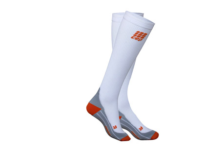 Running Socks - Women's