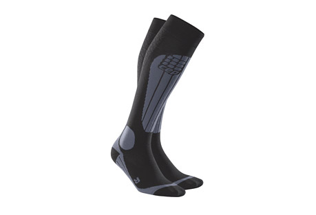 Skiing Socks - Women's