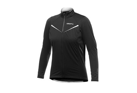 Performance Bike Storm Jacket - Women's