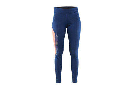 Brilliant 2.0 Thermal Tights - Women's