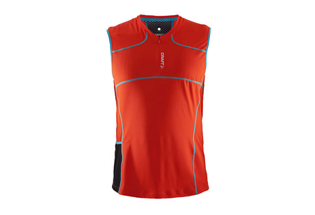 Trail Sleeveless - Men's