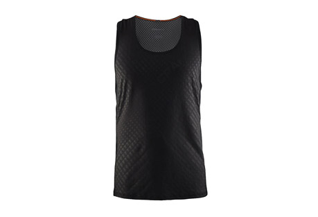Focus 2.0 Singlet - Men's