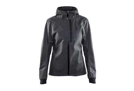 Ride Rain Jacket - Women's