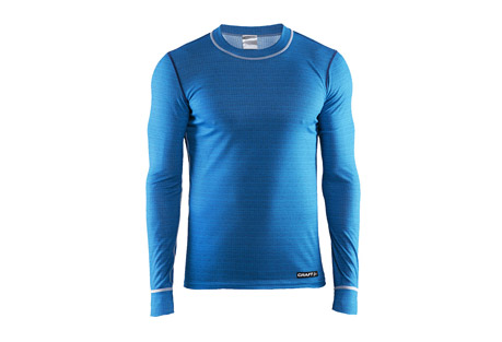 Mix and Match Long Sleeve - Men's