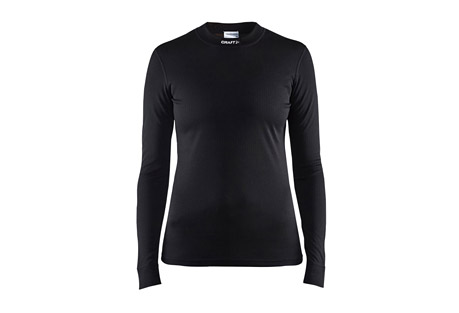Mix and Match Long Sleeve -  Women's