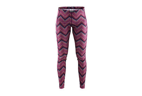 Mix and Match Pants -  Women's