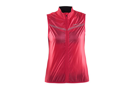 Featherlight Vest - Women's