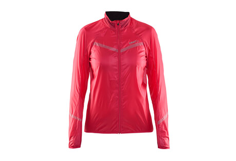 Featherlight Jacket - Women's