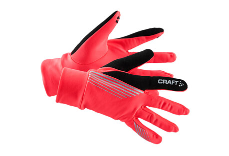 Brilliant Thermal Gloves