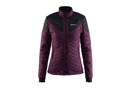Insulation Jacket - Women's