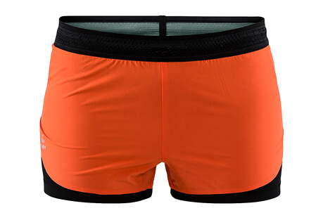 Nanoweight Shorts - Women's