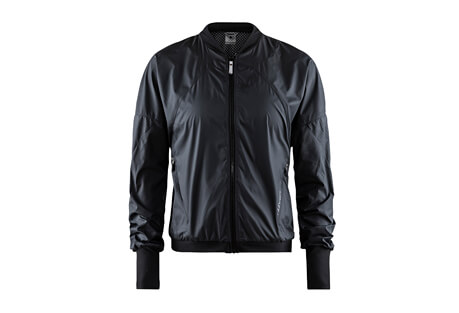 Charge Jacket - Women's