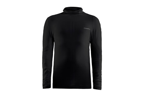 CTM Hood Long Sleeve Shirt - Men's