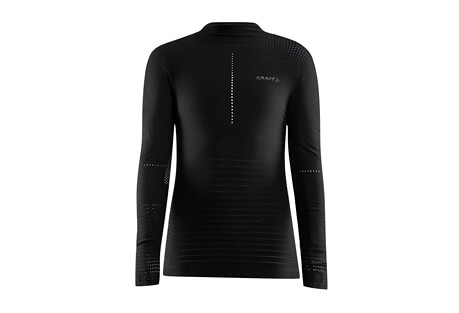 CTM CN Long Sleeve Shirt - Women's