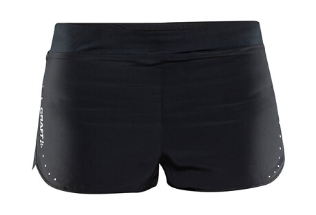 "Essential 2"" Run Shorts - Women's"