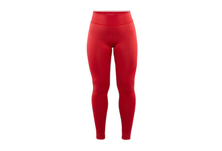 FuseKnit Comfort Pants Baselayer - Women's