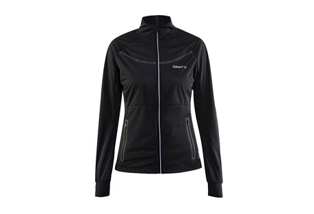 Intensity Jacket - Women's