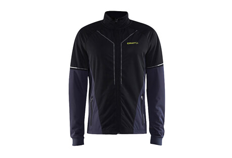 Storm Training Jacket 2.0 - Men's