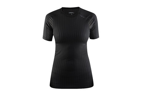 Active Extreme 2.0 Short Sleeve Baselayer - Women's