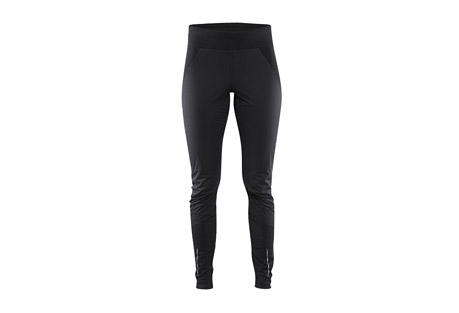 Cover Wind Tights - Women's