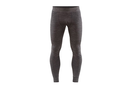 FuseKnit Comfort Baselayer Pants - Men's