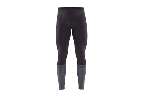 Warm Intensity Baselayer Bottom - Men's