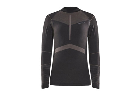 Active Intensity Baselayer - Women's