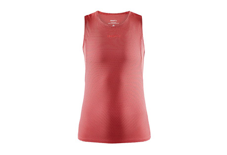 Pro Dry Nanoweight Baselayer - Women's