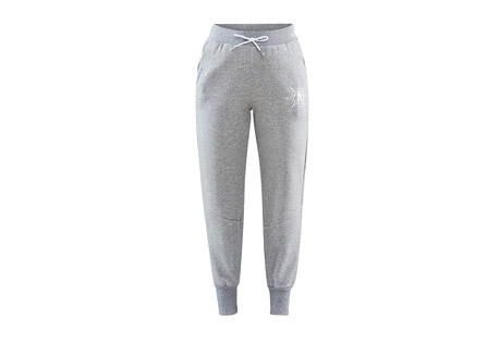 Spartan Sweatpants - Women's