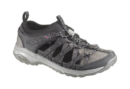 Outcross Evo 1 Shoes - Women's