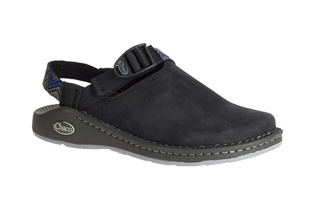 Toecoop Slip-On's - Women's