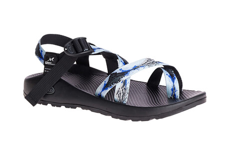 Z/2 Glacier National Park Foundation Sandals - Men's