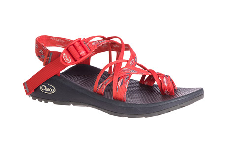 Z/Cloud X2 Remix Sandals - Women's