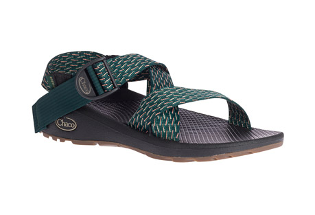 Mega Z/Cloud Sandals - Women's