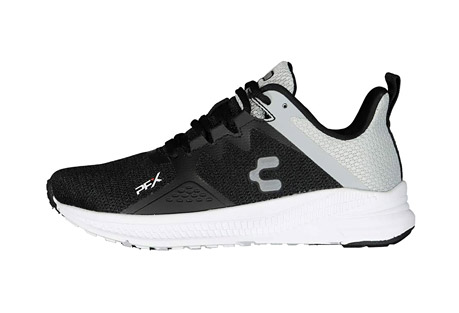 Push PFX Shoes - Women's