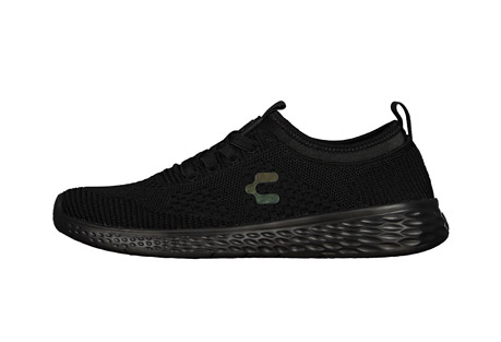 Boston SP Shoes - Women's
