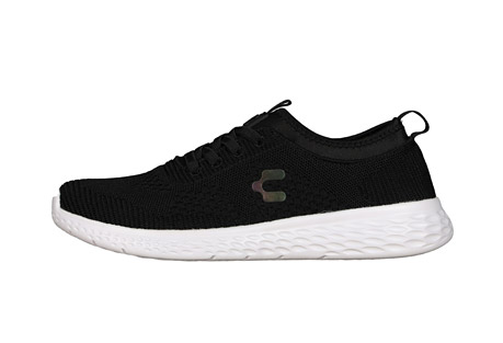 Boston SP Shoes - Men's