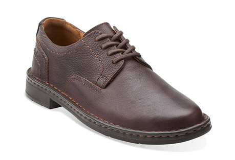 Kyros Plain Shoes - Men's